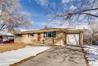 439 East Panama Drive Centennial CO 80121