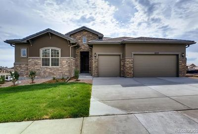 16222 West 95th Lane Arvada CO 80007