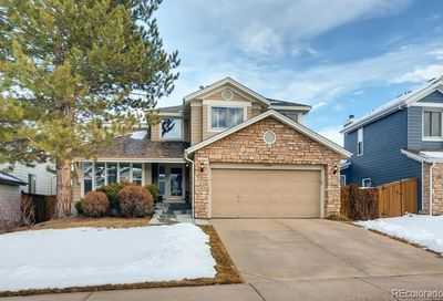 9246 Buttonhill Court Highlands Ranch CO 80130