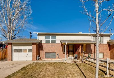 10377-10387 West 58th Place Arvada CO 80004