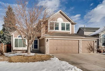 10014 White Oak Place Highlands Ranch CO 80129