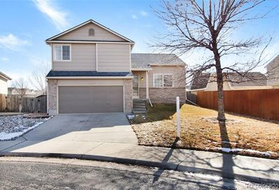 11639 River Run Circle Commerce City CO 80640