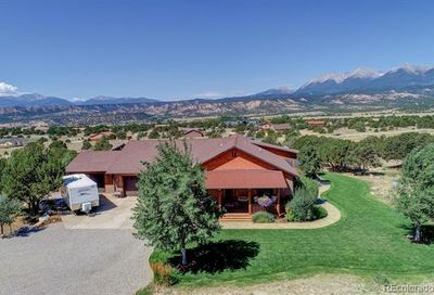 12001 East County Road 190 Salida CO 81201