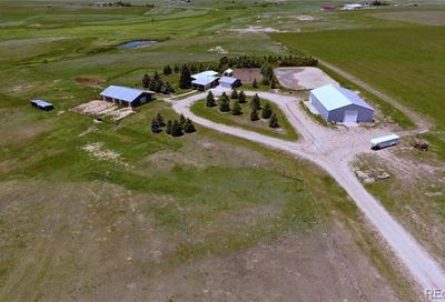 11572 Heidemann Avenue Franktown CO 80116