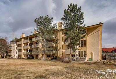 3030 Oneal Parkway Boulder CO 80301