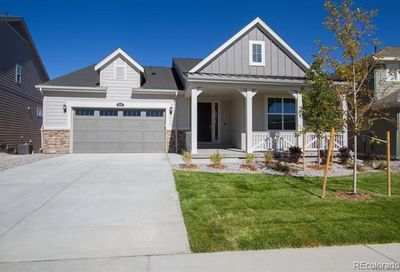 6996 Hyland Hills Street Castle Pines CO 80108