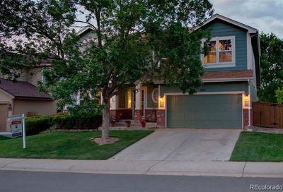 9956 Gwendelyn Place Highlands Ranch CO 80129