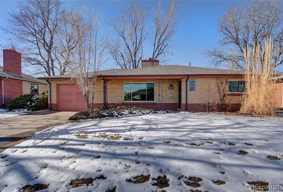 3955 Lamar Street Wheat Ridge CO 80033