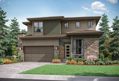 447 Red Thistle Drive Highlands Ranch CO 80126