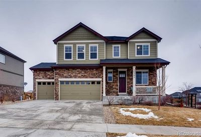 26285 East Frost Place Aurora CO 80016