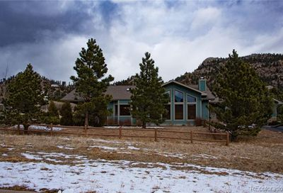 275 Indian Trail Estes Park CO 80517