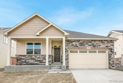 1280 West 170th Avenue Broomfield CO 80023