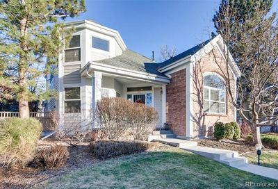 1011 South Valentia Street Denver CO 80247