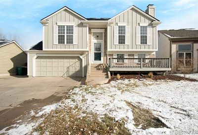 11435 West 106th Way Westminster CO 80021