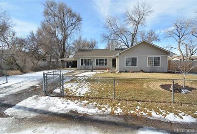 4695 Miller Street Wheat Ridge CO 80033