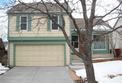 11418 West 103rd Drive Westminster CO 80021