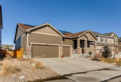 7685 Blue Water Lane Castle Rock CO 80108