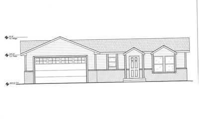 3502 East 90th Place Thornton CO 80229