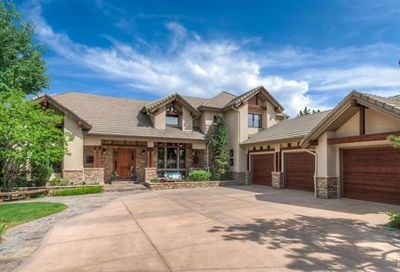 2701 Castle Pines Drive Castle Pines CO 80108