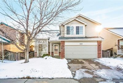 3048 Deer Creek Trail Highlands Ranch CO 80129