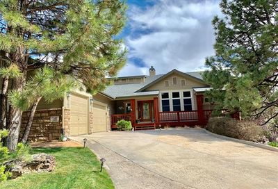 7302 Woodglen Place Castle Pines CO 80108
