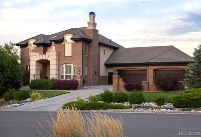 10164 Crooked Stick Trail Lone Tree CO 80124