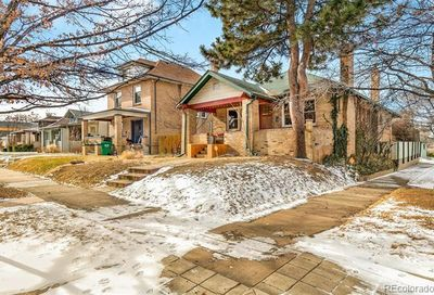 2679 Albion Street Denver CO 80207