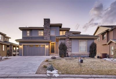 10769 Skydance Drive Highlands Ranch CO 80126