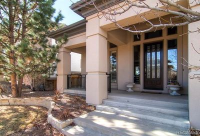 9515 South Shadow Hill Circle Lone Tree CO 80124