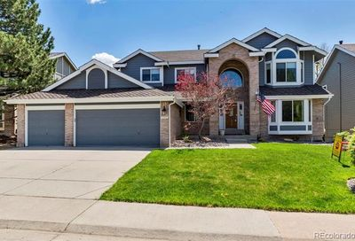 1762 Red Fox Place Highlands Ranch CO 80126