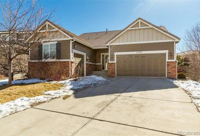 23528 East Ottawa Place Aurora CO 80016