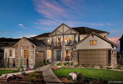 25535 East Otero Place Aurora CO 80016