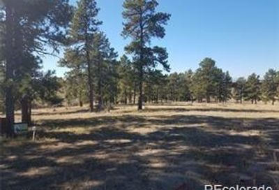 10560 Shadow Pines Road Parker CO 80138