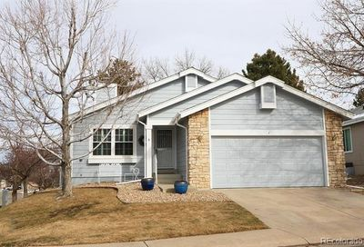 1 Dunbarton Court Highlands Ranch CO 80130