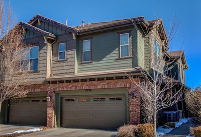 10136 Bluffmont Lane Lone Tree CO 80124