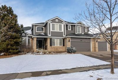 6086 South Biscay Street Aurora CO 80016