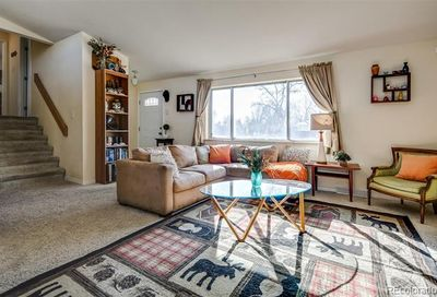 10945 Allendale Drive Arvada CO 80004