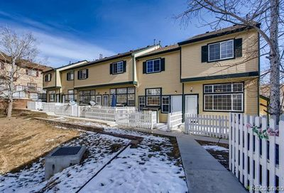 8199 Welby Road Denver CO 80229