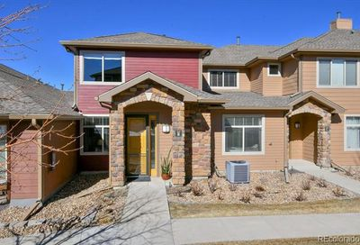 8519 Gold Peak Drive Highlands Ranch CO 80130