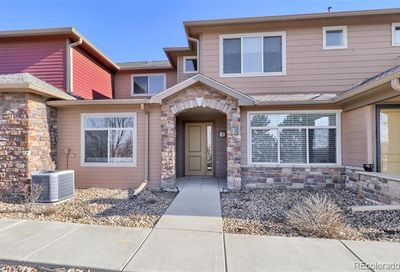 8633 Gold Peak Place Highlands Ranch CO 80130