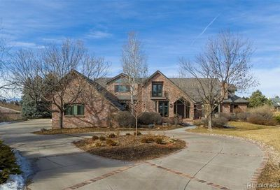 85 Glenmoor Place Cherry Hills Village CO 80113