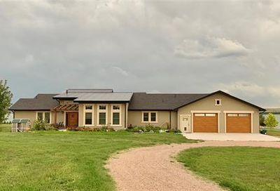 12485 County Road 3 Sedgwick CO 80749