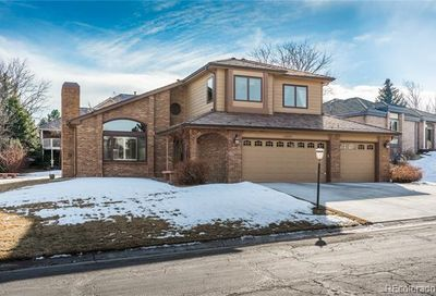13830 West 59th Drive Arvada CO 80004