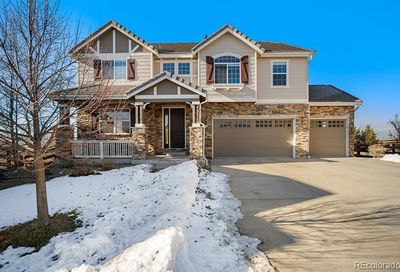 23328 East Briarwood Place Aurora CO 80016