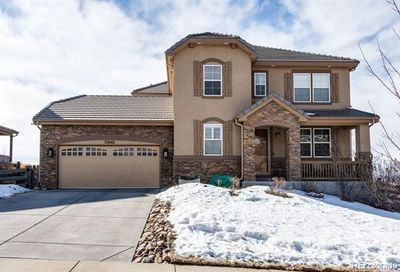 23602 East Briarwood Drive Aurora CO 80016