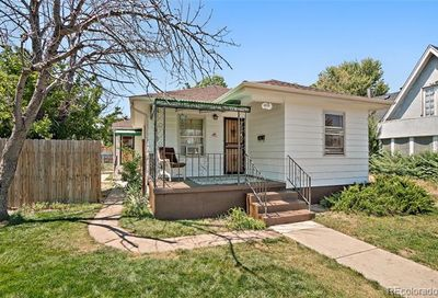 4859 Lowell Boulevard Denver CO 80221