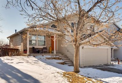 6296 Nassau Court Highlands Ranch CO 80130