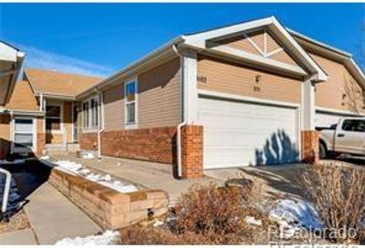 8102 Gray Court Arvada CO 80003