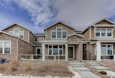 14214 West 88th Drive Arvada CO 80005