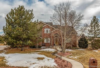21166 East Euclid Drive Centennial CO 80016